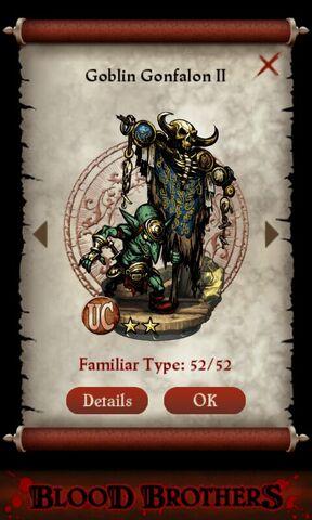 File:Goblin Gonfalon II (pact).jpg