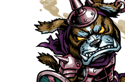 File:Kobold Guardsman II Face.png
