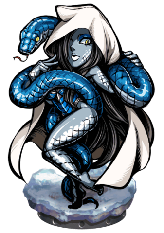 File:Lilith Figure.png
