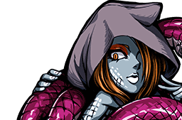 File:Lilith II Face.png