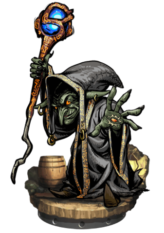 File:The Grey Mage Figure.png