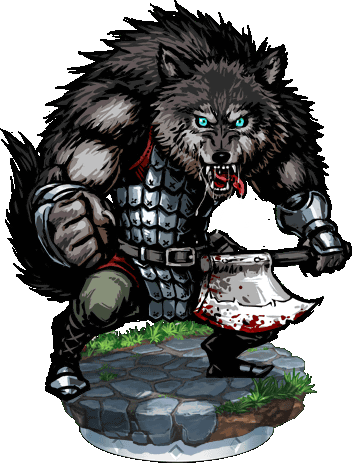 File:Wolfman Savage II Figure.png