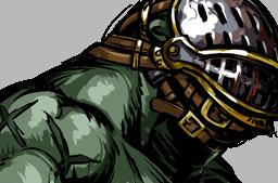 File:Troll Slave II + Face.png