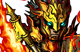 File:Vulcan the Firewreathed Face.png
