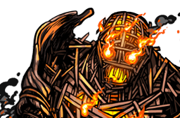 File:Wicker Man Face.png