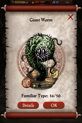 File:GiantWorm(Capture.Reveal).PNG