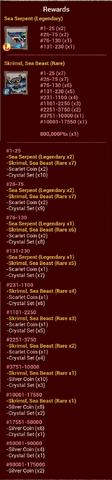 File:TP Rewards.png