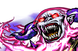 File:Ymir, Primordial Giant II Face.png