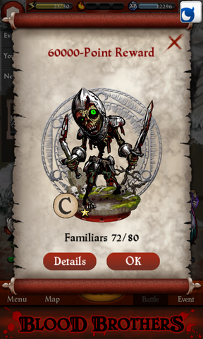 File:Wight Knight GOS Point Reward.png