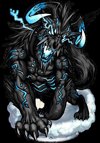 File:Dark Behemoth Figure.png