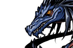 File:Dragonian Spearbearer Face.png
