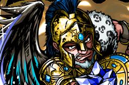 File:Kaikias, the Hail God Face.png