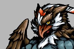 File:Umu Dabrutu, Eagle Warrior Face.png