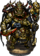 Goblin King II Figure