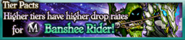 Tier Pact Banner March 2015
