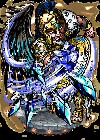 File:Kaikias, the Hail God Figure.png