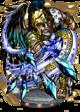 Kaikias, the Hail God Figure