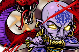 File:Apep, the Lurking Serpent II Face.png