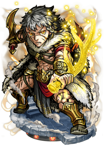 File:Freyr, God of the Harvest II Figure.png