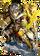 Freyr, God of the Harvest II Figure