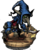 Goblin Thief II + Figure