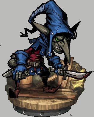 File:Goblin Thief II + Figure.png