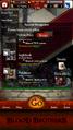Thumbnail for version as of 00:18, September 23, 2013
