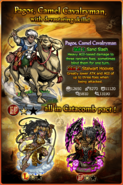 Catacombs Pact August 2015 Notice
