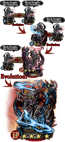 File:HID Black Knight.png