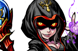 File:Imperial Sorceress + Face.png