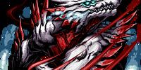 Managarmr/Raid Boss