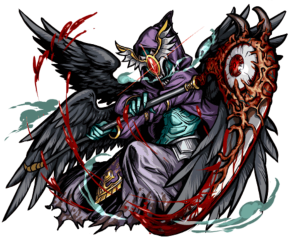 File:Mist Of Nightmare Boss For Frontpage.png