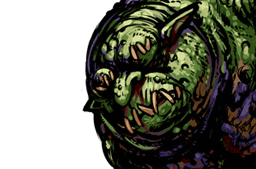 File:Corpse Balloon + Face.png