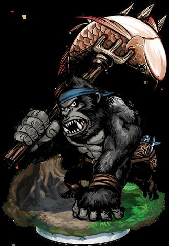 File:Gorilla Angler Figure.png