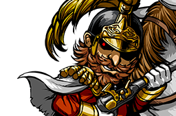 File:Morgan the Bold Face.png