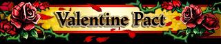 Valentine Pact