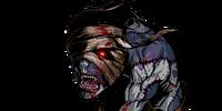 Zombie Soldier II