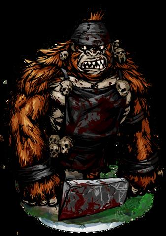 File:Gub-Gub, Butcher II Figure.png