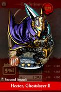 Hector,GhostslayerII(EvoImg)