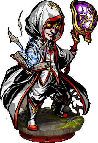 File:Imperial Mage II Figure.png