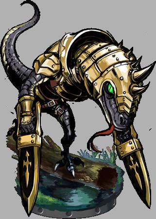 File:Lizardman Charger II + Figure.png
