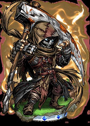 File:Odoa, the Scarecrow Figure.png