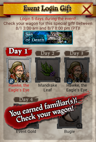 File:Sea of Death Daily Login Bonus.png