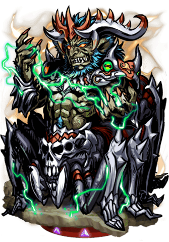 File:Baal, Thunder Lord of Hell Figure.png