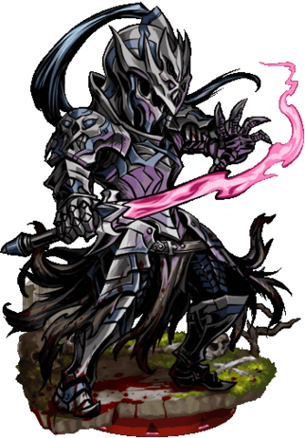 File:Black Knight, the Nameless Figure.png