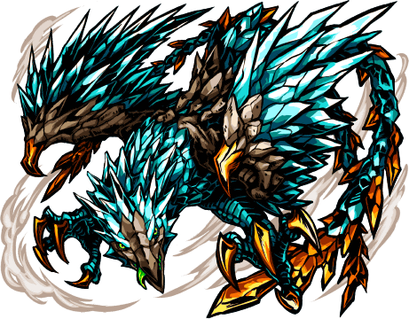 File:Crystalwing Roc Boss Figure.png