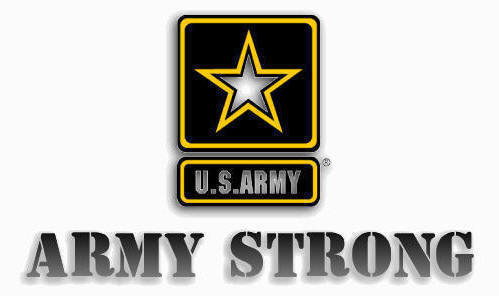 File:Logo-template-army-strong-1.jpg