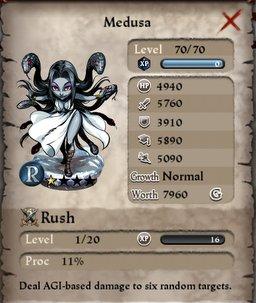 File:Medusa Level 70.jpg