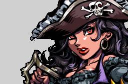 File:Anne, Pirate Navigator Face.png