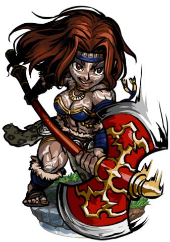 File:Antiope of the Axe Figure.png